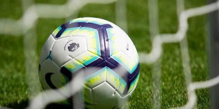 英超意甲分析:曼聯對韋斯咸、森多利亞對熱拿亞
