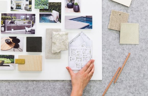 Interior Design Trends for Coming 2021