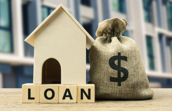 選擇借貸公司前要謹慎考慮