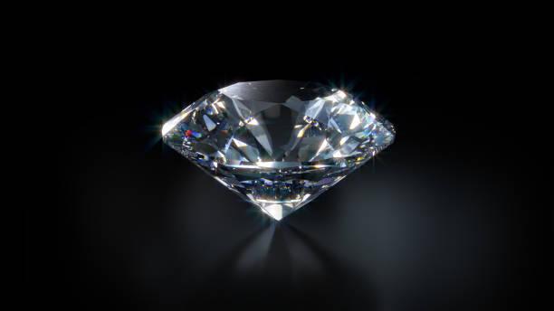 鑽石戒指價格與裸鑽的質量