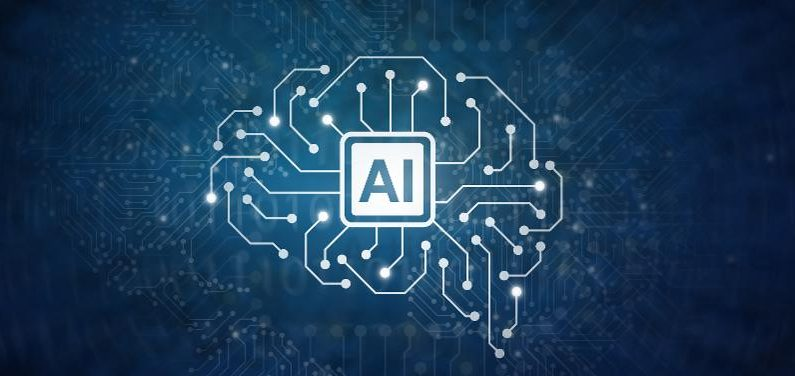 AI Helps To Improve Web Design & Mobile App Development