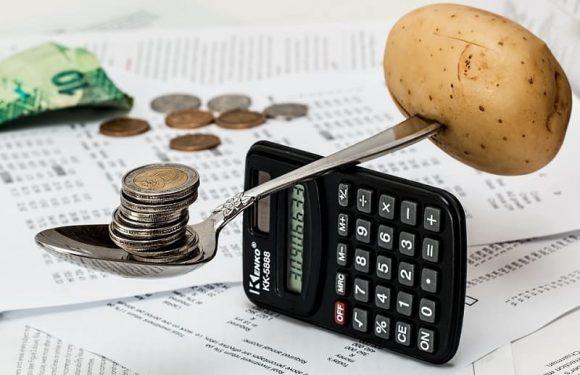 """專項債新項目能夠徹底完成""""自求均衡"""""""