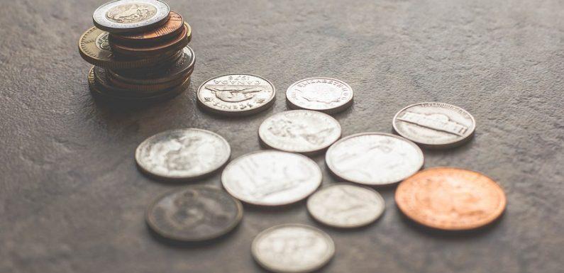 錢該怎樣省出去?保證三件開支少一半