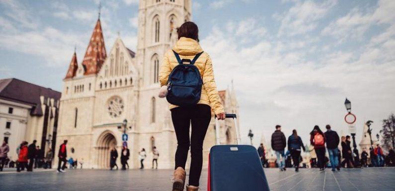 海外升學的迷思