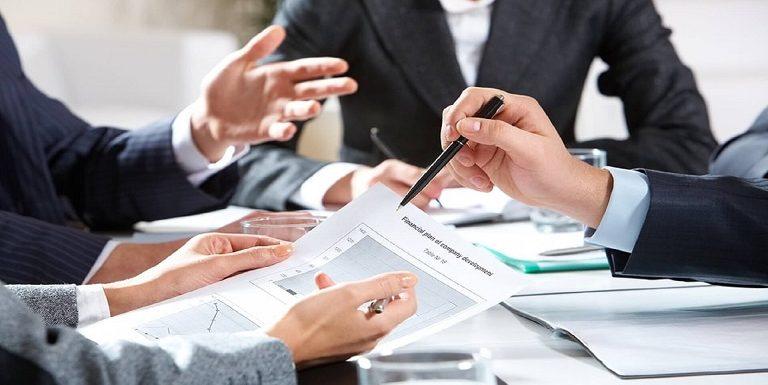 個人破產探尋企業登記維護新方式