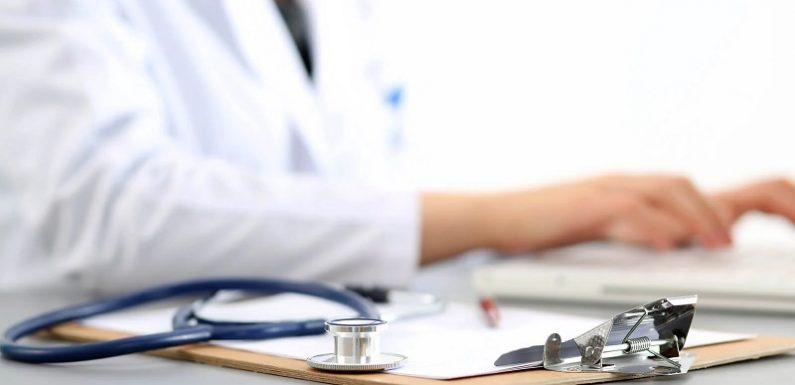 醫師最想告訴你不必做的十件瑣事